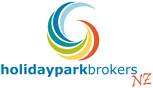 Holiday Park Brokers NZ